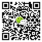 haiming wechat
